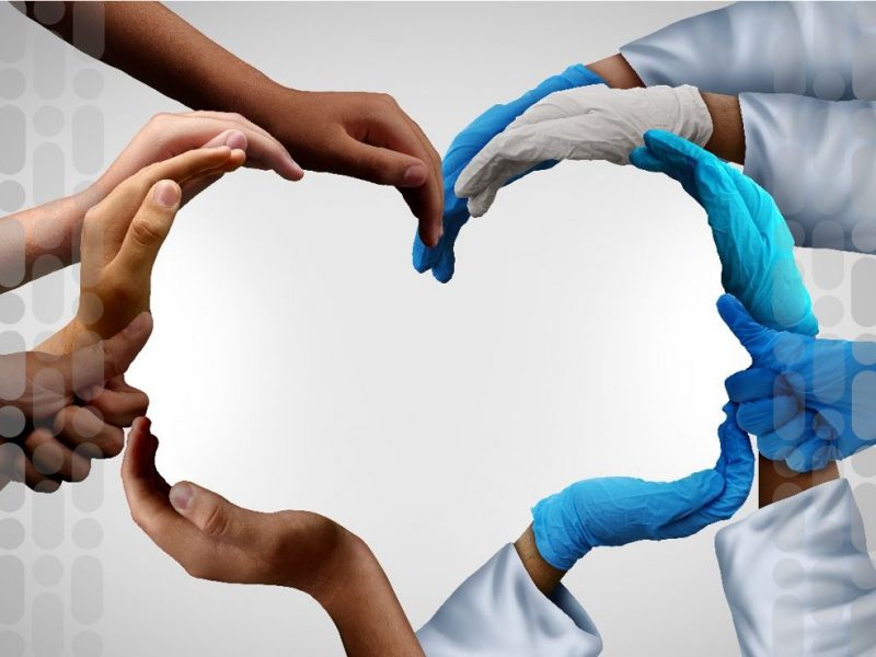 partnerships-doctors-and-people